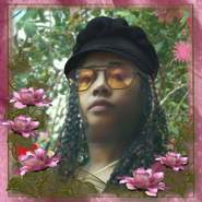 nestoraf's profile photo