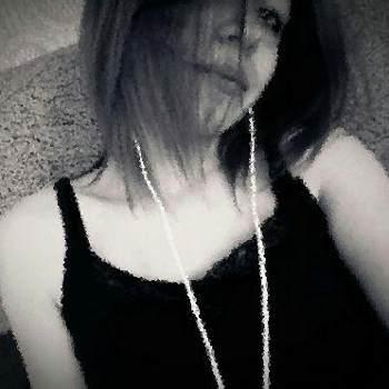 opgmgeorge_New Jersey_Single_Female