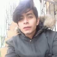 darwinh47's profile photo