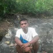 azizn309's profile photo