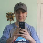 jared371's profile photo