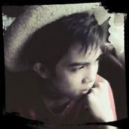 johnj6915's profile photo