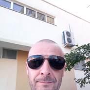 andrey1439's profile photo