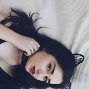 hdisdavid_Delaware_Single_Female