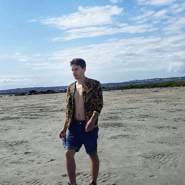 diaconua8's profile photo
