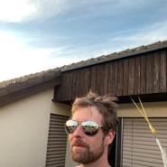 thomasbachmann9's profile photo