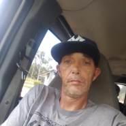 vinces47's profile photo