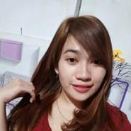 popyamaliah1's profile photo