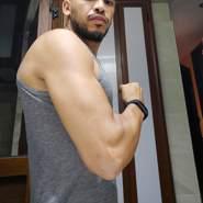 maprev_abdou86's profile photo