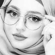 meryb156's profile photo
