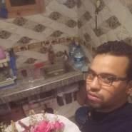 mohamdeabridi's profile photo