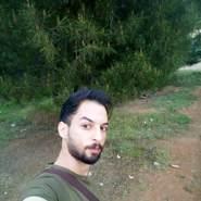 kaswaraalasad's profile photo