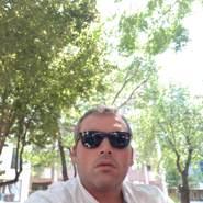 erolO863's profile photo