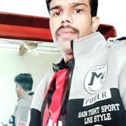 numans24's profile photo