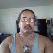 albertov383's profile photo