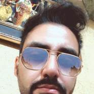 arashamjaspin's profile photo