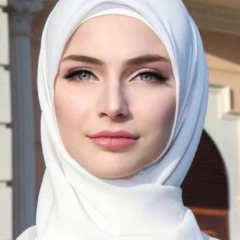 user_xvu3674_Halab_Single_Female