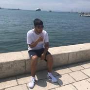 alexm0518's profile photo