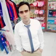 kamimm22071's profile photo