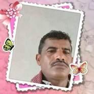 user_muzw07's profile photo