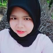 lativaw's profile photo