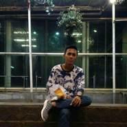 deno791's profile photo