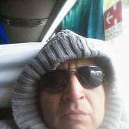 fabianalejandroferna's profile photo