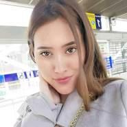 maryj3725's profile photo