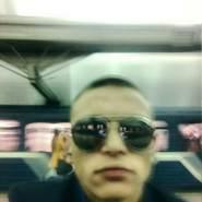 fima028's profile photo