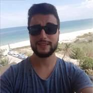 abdeddaiemdhaker's profile photo