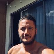 dannym416's profile photo