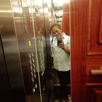heytayo578_Jawa Timur_Single_Female