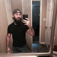 tylerclaffie's profile photo