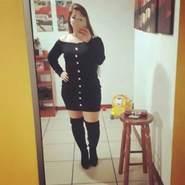 natita_69's profile photo