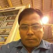 user_ixew609's profile photo