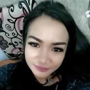 anna35_91's profile photo