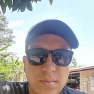 luisv5064's profile photo
