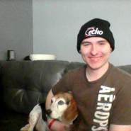 codyc284's profile photo