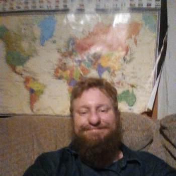 ericj056_Wisconsin_Single_Male