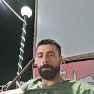 Ali321h's profile photo