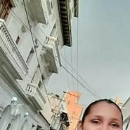 maritzapava84's profile photo