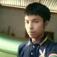 user_bte17324's profile photo