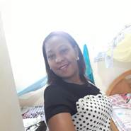 khatyt's profile photo