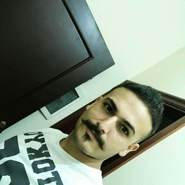 aymanm539's profile photo