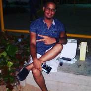 angelm_araujoencarna's profile photo