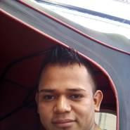 tonyv794's profile photo