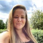 sue639's profile photo