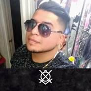 felipebernal1's profile photo