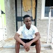 danielg2648's profile photo