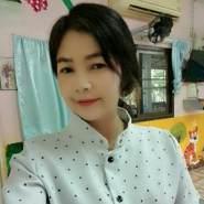 saisanej's profile photo